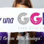 #GeekGirls Colombia