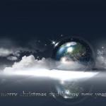 White_Christmas_joanna