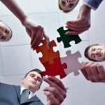 Networking colaborativo, clave para el crecimiento empresarial