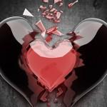 15 beneficios de un mal amor y una buena tusa