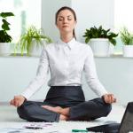 10 lecciones sobre la vida laboral que debes aprender