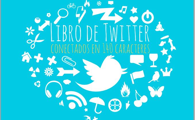 libro de twitter