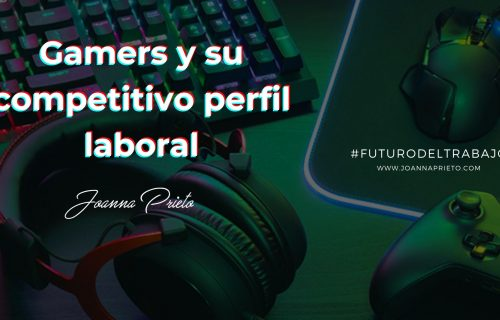 gamers laboral